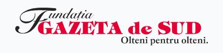logo_fundatia2